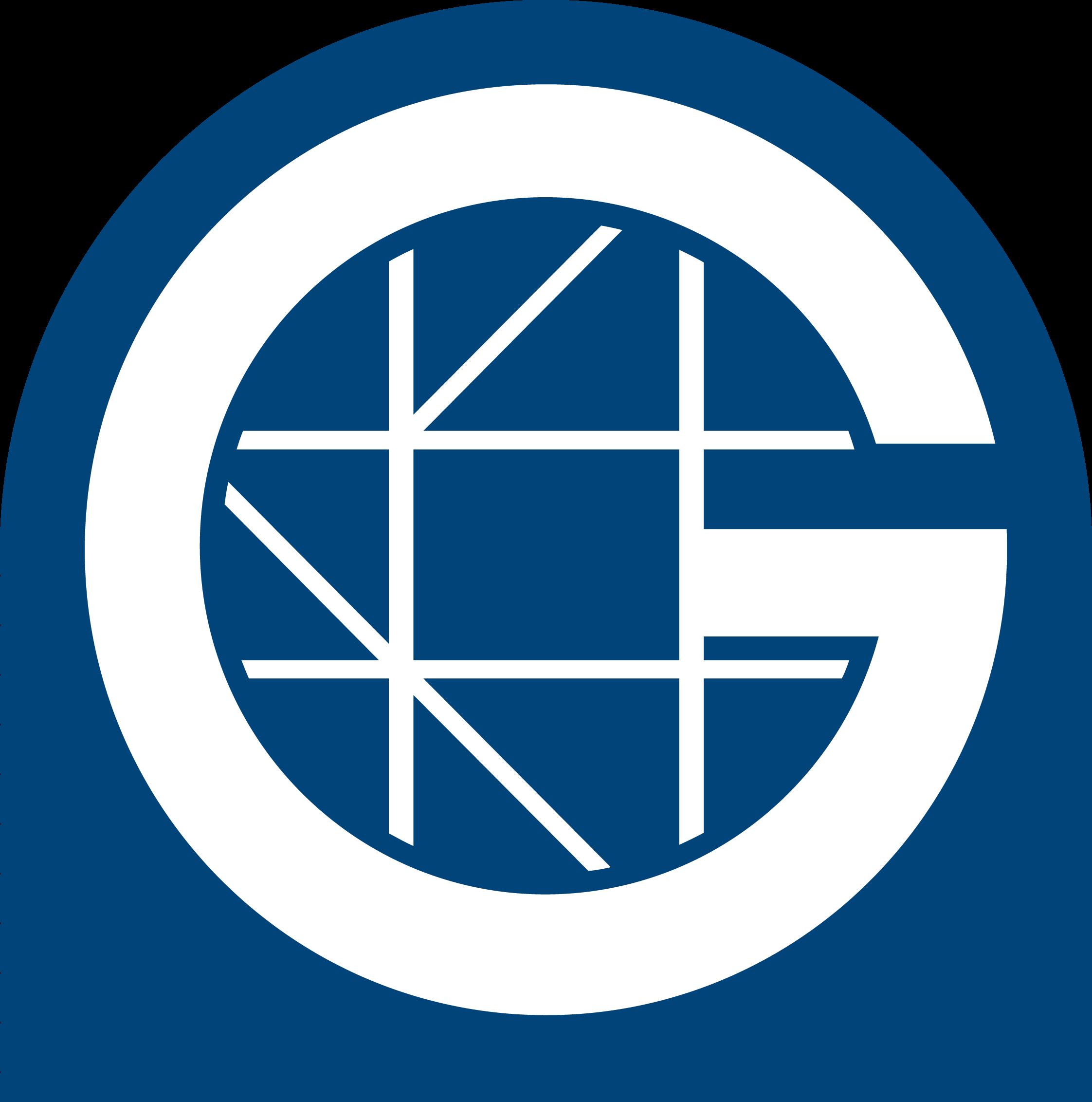Logo G_RGB - STEBU Gerüstbau GmbH in Essen